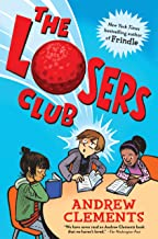 Best the losers club andrew clements Reviews