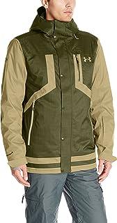 Storm ColdGear Infrared Fractle Jacket