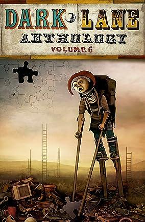 Dark Lane Anthology: Volume Six (English Edition)