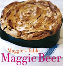 Maggie's Table^Maggie's Table