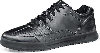 Shoes for Crews 37255-38/5 LIBERTY damesschoenen, maat 5, zwart
