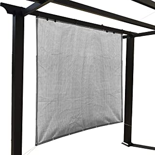 Best window awning alternatives Reviews