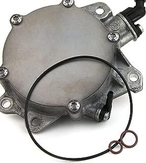 RKX MINI COOPER 2012+ 1.6L Vacuum pump reseal/rebuild kit N18 11667586424