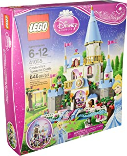 Best lego friends letters of love Reviews