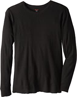 Men's X-Temp Thermal Long-Sleeve Top