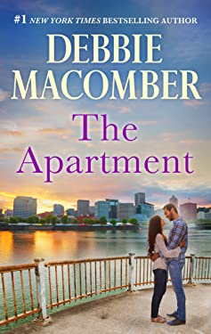 The Apartment (Kindle Single)