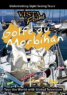 Vista Point Golfe Du Morbihan
