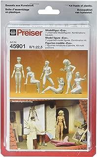preiser g scale figures