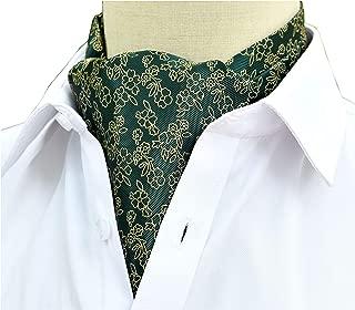 children's cravat