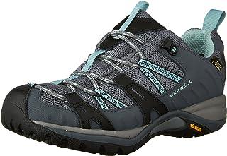 Merrell Siren Sport Gore-TEX Women's Walking Shoes - SS17