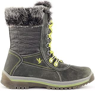 Best santana canada maldine 2 snow boot Reviews