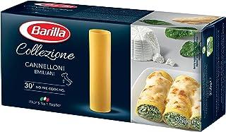 Barilla カネロニ 250g[正規輸入品]