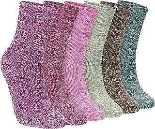 Best soft ladies socks Reviews