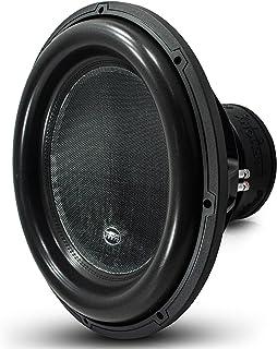 "$349 » Harmony Audio HA-ML181 Monolith 18"" Car Stereo Competition SPL Sub 3500W Dual 1 Ohm Subwoofer"