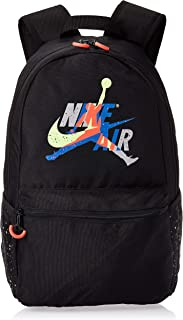 Nike Unisex-Child Backpack, Multi - NK9A0381-026