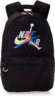 Air Jordan Jumpman Classics Daypack