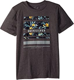 Quiksilver Kids - Stinger Shirt (Big Kids)