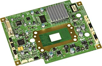 Best samsung tv dmd board Reviews