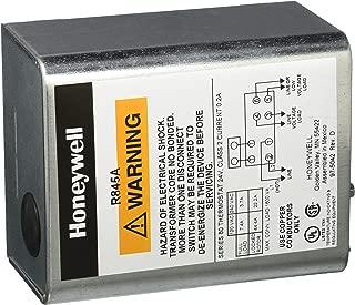 Best honeywell pump control relay Reviews