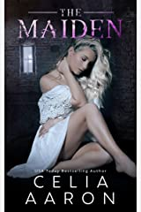 The Maiden (The Cloister Book 1) Kindle Edition