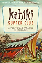 Best paradise supper club Reviews