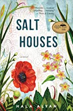 salt houses book
