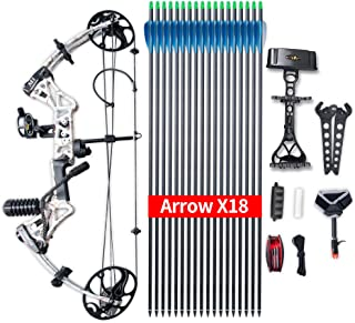 Best bow draw holder Reviews