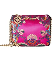 Betsey Johnson - Shanghai Surprises Satchel