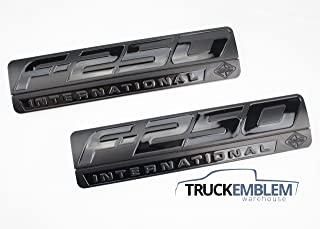 Best obs ford led tail lights Reviews