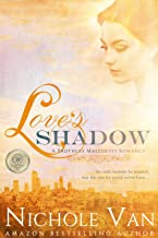 Love's Shadow (Brothers Maledetti Book 2)