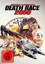 Death Race 2050 [Import allemand]