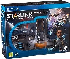 Starlink Battle For Atlas [Playstation 4]