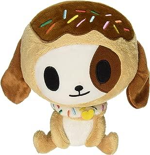 Tokidoki Donutino Plush Toy