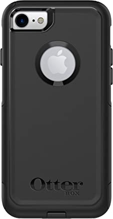 size 40 08f5d 7d4ba Amazon.com: OtterBox - iPhone 7 Cases, Accessories & Bluetooth ...