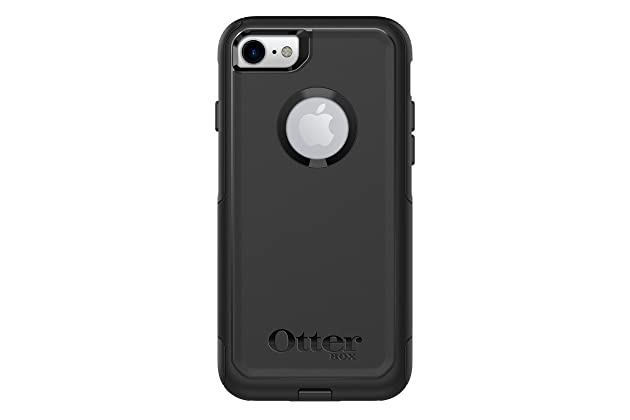 best authentic ddf2f e185e Best phone cases for iphones | Amazon.com