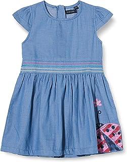 blue seven Vestido para ocasión Especial para Niñas