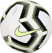 Best nike team strike ball Reviews