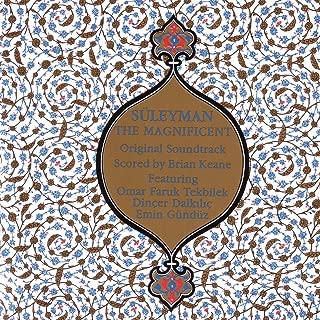 Mevlânâ - Whirling Dervishes