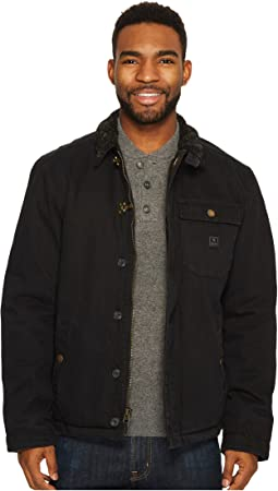 Roark - Axeman Long Sleeve Jacket