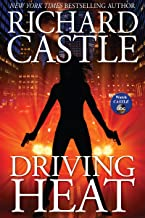 Best richard castle series 7 Reviews