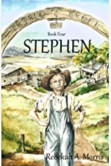Triple Creek Ranch - Stephen Kindle Edition
