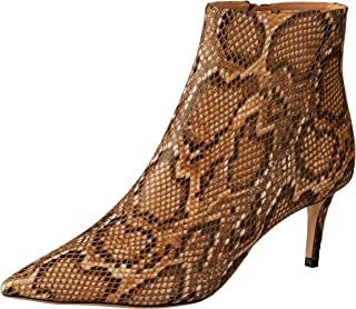 TONY BIANCO Women's Gessy Ladies Shoes