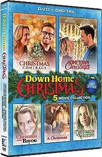 Best hallmark home by christmas Reviews