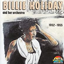 Best billie holiday & her orchestra blue moon Reviews