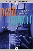 The Devil's Redhead: A Novel