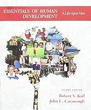 Bundle: Essentials of Human Development: A Life-Span View, 2nd + MindTap Psychology, 1 term (6 months) Access Code