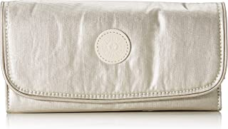 Kipling Money Land, Cartera para Mujer, Talla única