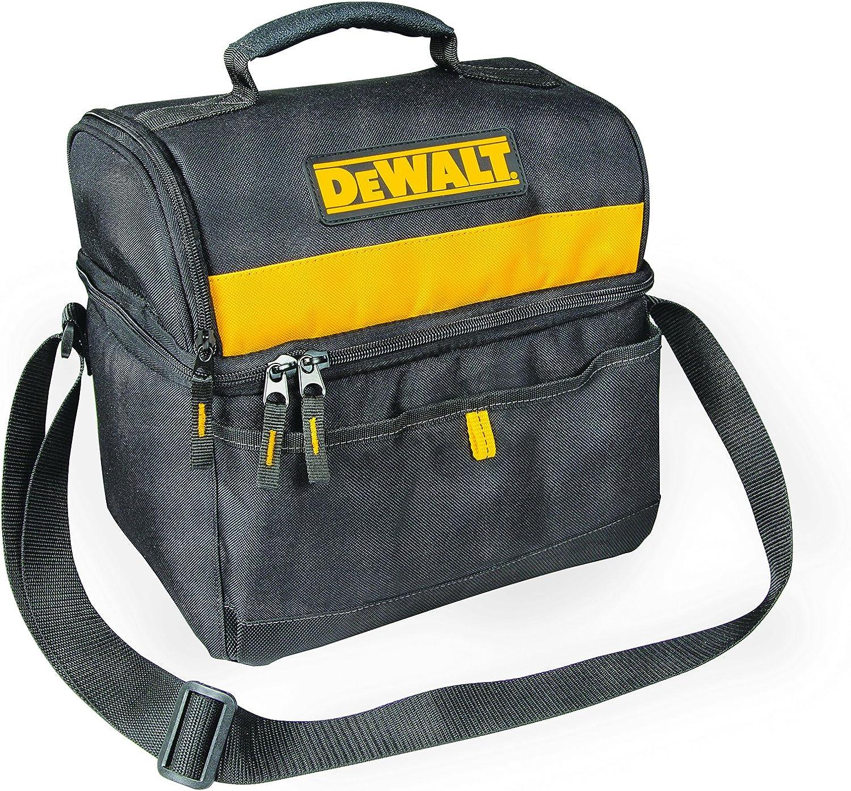 DEWALT DG5540 Cooler Tool in. Now free shipping Bag 11 Long Beach Mall