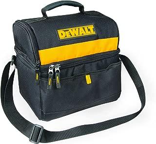DEWALT DG5540 Cooler Tool Bag, 11 in.