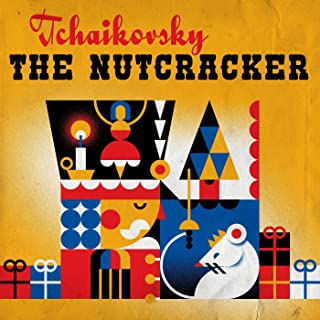 The Nutcracker, Op. 71: Miniature Overture